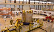 Ето каква е мисията на Международния термоядрен експериментален реактор