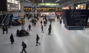 Британският печат съобщи шокиращи факти за пандемията