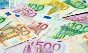 Европол разби мрежа за фалшиви пари