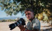 Владо Карамазов разкри любопитни факти за