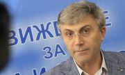 Мустафа Карадайъ: И ДПС, и българските избиратели заложиха на промяната
