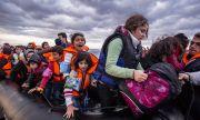 Гърция: бежанците, които просто изчезват