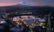 Автогигант строи умен град за 2000 души (ВИДЕО)
