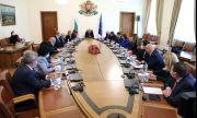 Изтеглят постепенно българския контингент в Афганистан