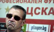 Майкъла: Футболистите са най-виновни за сегашното състояние и са големите длъжници