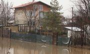 Нормализира се ситуацията в Софийско след наводненията