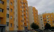 Определиха бюджета за енергийна ефективност на жилищните сгради