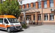 Плевенско: жена почина след побой от ревност