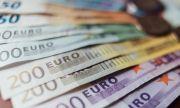 Получаваме 173,6 млн. евро от Европа за справяне с кризата с коронавируса