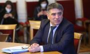 Кирилов: Без съмнение системата за случайно разпределение на делата е била манипулирана