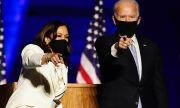 Байдън призова американците: Ваксинирайте се!