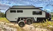 Идеалната каравана за самоизолация