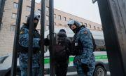 Нови санкции на ЕС срещу Русия от следващата седмица