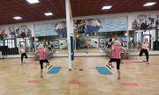 Русия приспада данъци чрез спорт