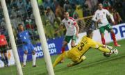 Пламен Илиев: Футболът много ми липсва