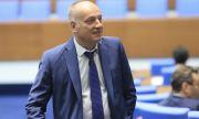 Георги Йорданов: 10 млн. лева струва масово тестване на българите