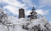 На връх Шипка започна подготовката за Трети март