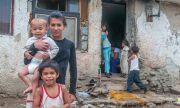 Защо ромите в Чехия не искат да се ваксинират