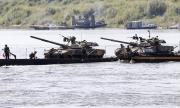 Сърбия: Косово очаква удобен момент, за да ни нападне