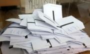 Инвеститор разочарован от референдума в Трън