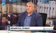 Методи Лалов: Фирми на Вълка и ''Титан'' контролират боклука в София