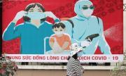 Успех срещу коронавируса: как се справя Виетнам