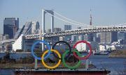 Япония е решена да реализира Олимпиада