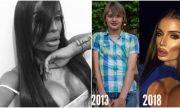 Мегз ще работи с най-младия трансджендър на Балканите