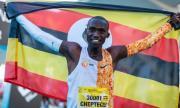 Падна световният рекорд на 5000 метра
