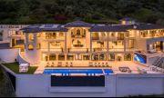 Този имот се продава с отстъпка от 22 млн. USD (СНИМКИ)