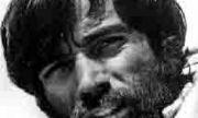 20 април 1984 г. Христо Проданов изкачва връх Еверест!