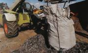 Прокуратурата: Опасните отпадъци край Червен бряг са повече, отколкото обявеното досега