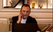 Васил Божков с нови разкрития за живота си в Дубай (СНИМКИ)