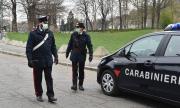 Италия: Спад на престъпността, ръст на завещанията
