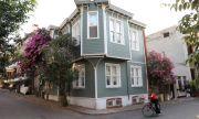 Поскъпване на имотите при съседите
