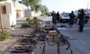 Експлозия разтърси шиитска джамия в Кандахар