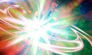 Големият адронен колайдер симулира първите микросекунди след Големия взрив