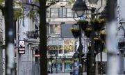 Сърбия отваря училищата