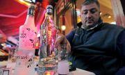 Турция е възмутена: Ердоган въведе забрана за продажби на алкохол