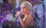Лейди Гага и Ариана Гранде оглавиха класацията на