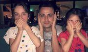 Димитър Бербатов на 8 март: Не забравяйте вашата майка, тя е бърсала дупето ви в началото