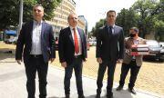 """""""Българските патриоти"""" регистрираха листите си в Пловдив и областта"""