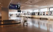 Швеция вдига предупреждението за пътуване до България, Холандия и Румъния