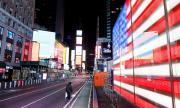 46 милиона американци скоро могат да останат без работа