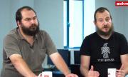 Чуканов: Премиер и подчинени вече и не отричат, че са корумпирани и зависими от Пеевски (ВИДЕО)