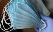 От 1 април в Бургас отпада изискването за задължително носене на предпазни маски на открито