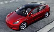 Как и кога Tesla Model 3 стана най-продаваната ел.кола в света (ВИДЕО)