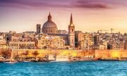 Малта има нов премиер