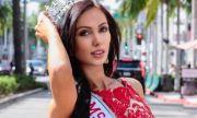 """Българка участва в конкурса """"Мис Америка Интернешънъл"""" (СНИМКИ)"""