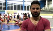 Ужас! Иранските власти екзекутираха 27-годишен борец